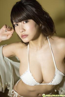 kishi_asuka (73)
