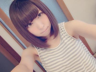 mayu_famu (1)