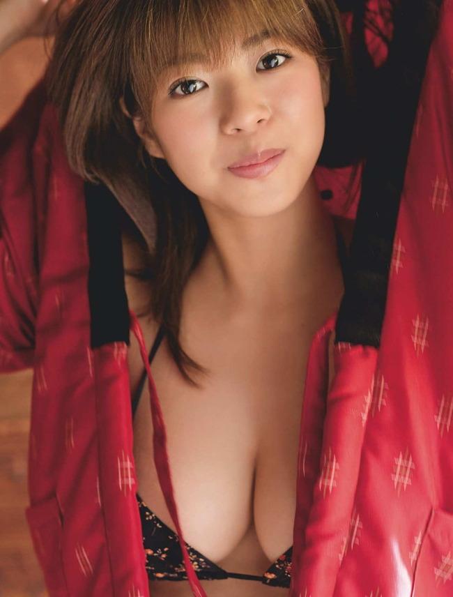 wachi_minami (51)