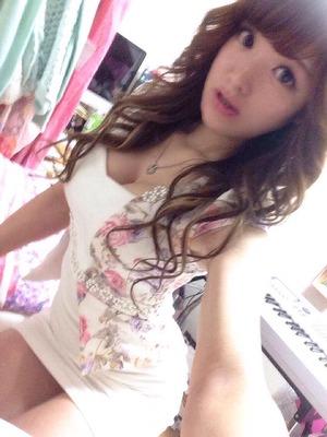 takagi_riyoko (25)