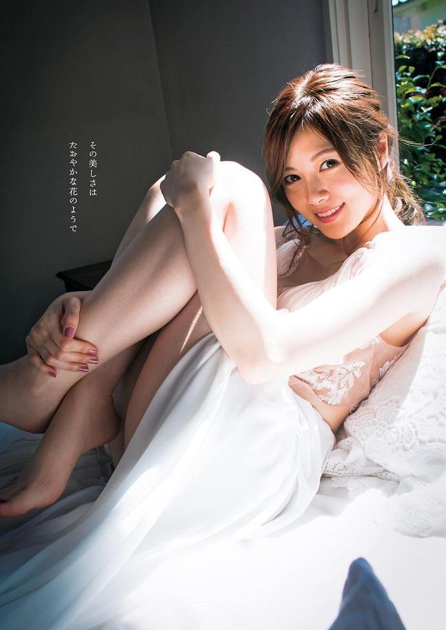 shiraishi_mai (13)