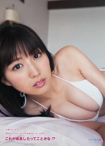 iwasaki_nami (1)