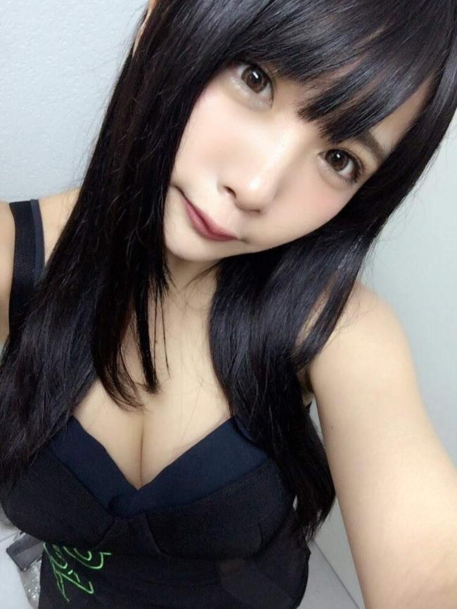 mizusawa_yuno (36)