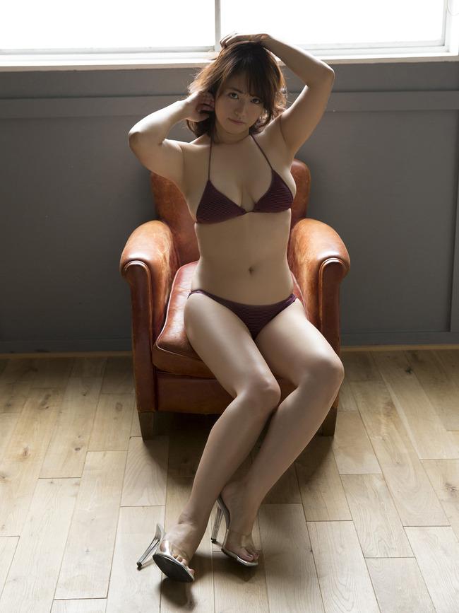 isoyama_sayaka (2)