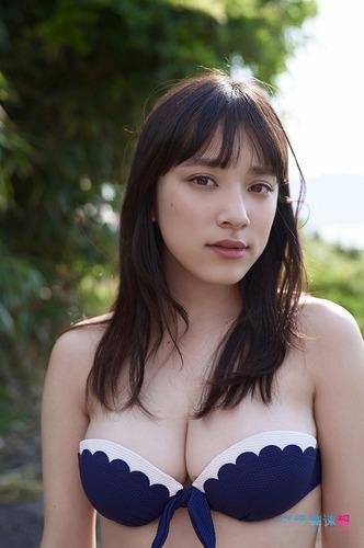 tomaru_sayaka (50)