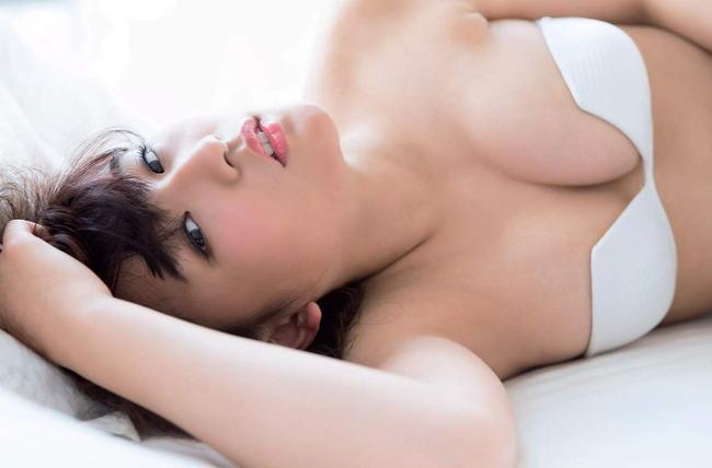 asakawa_nana (53)