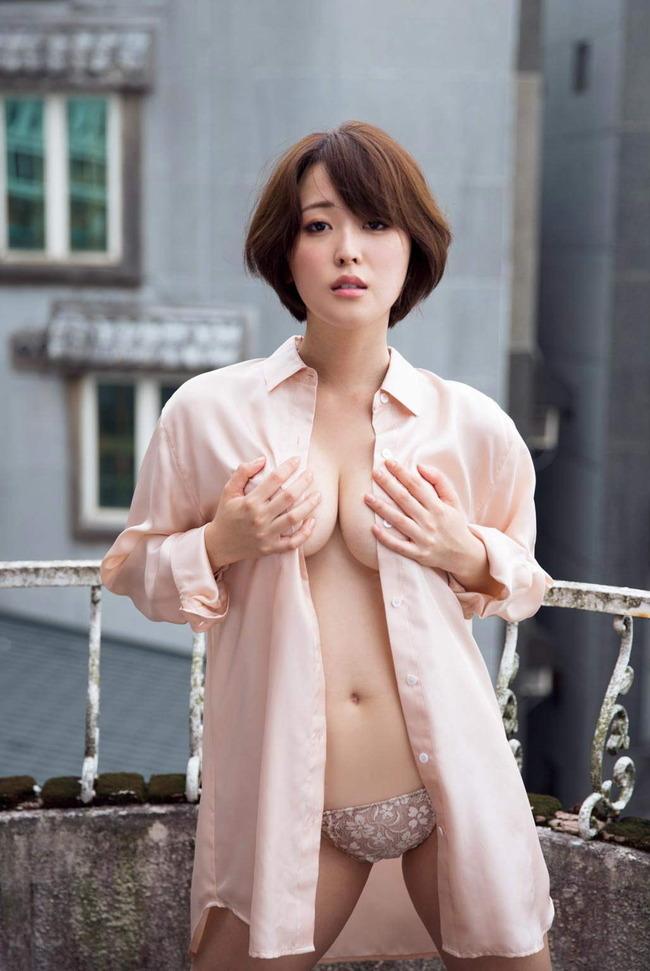 oshino_sara (41)