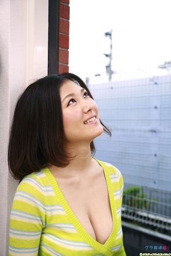 ai_ai (46)