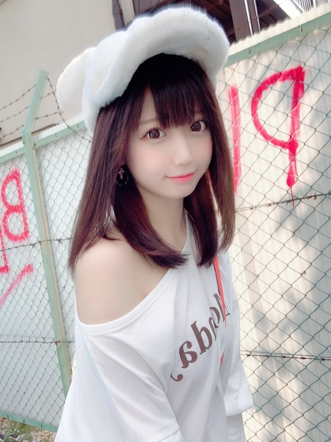 yami (14)