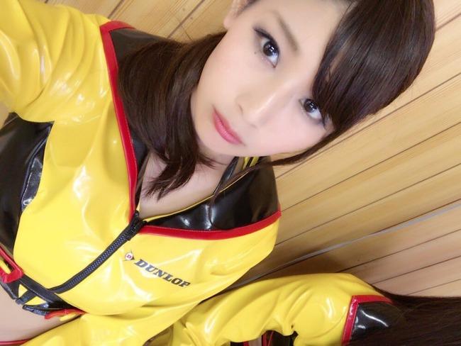sawa_sumire (13)