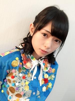 takiguchi_hikari (25)