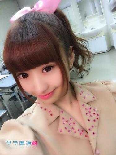 yamaki_ayano (41)