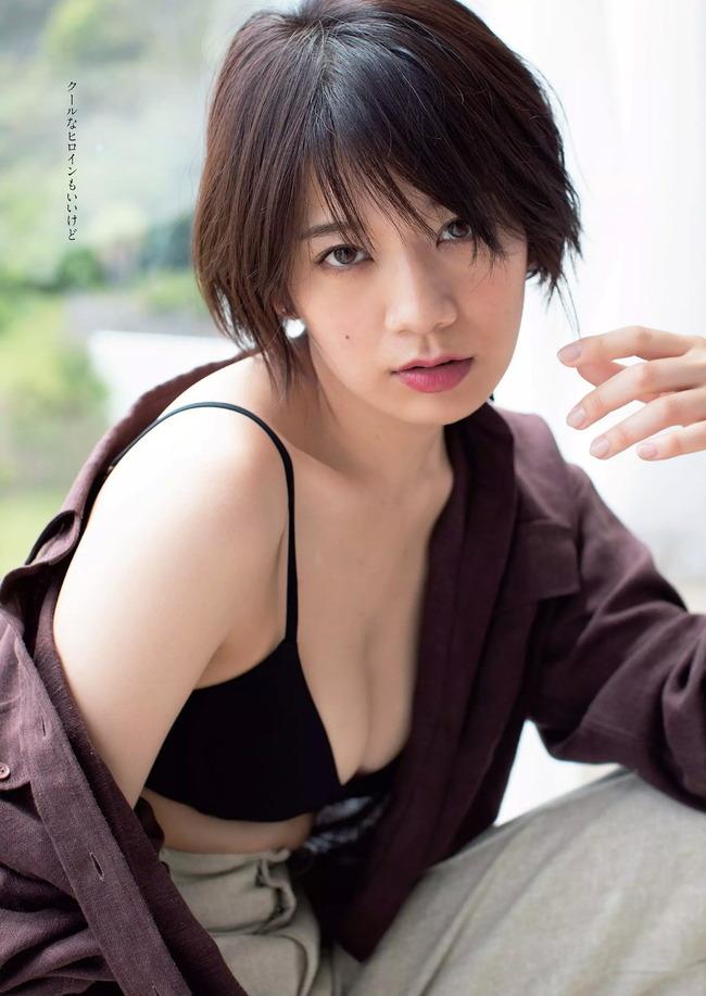 sato_miki (26)