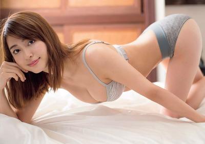 okawa_ai (9)
