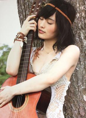 yamamoto_sayaka (14)