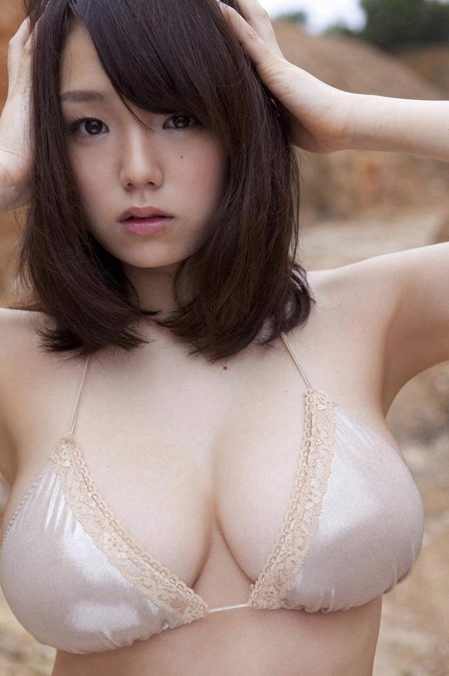 shinozaki_ai (41)