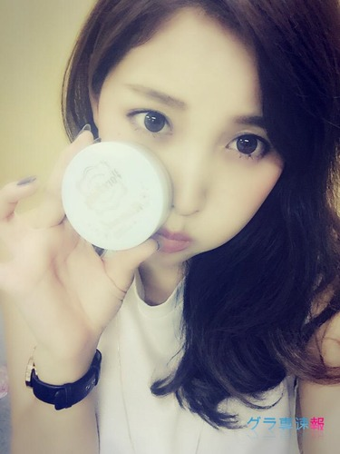 kojima_miyu (1)