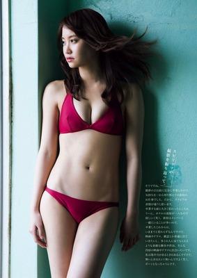 nagao_maria (14)