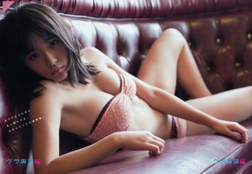 asakawa_nana (50)