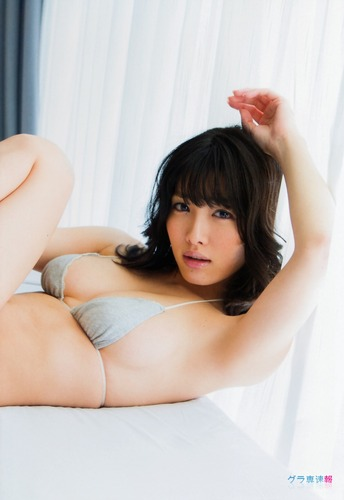 konno_anna (68)