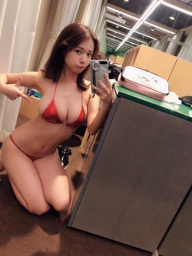 菜乃花 グラビア (18)