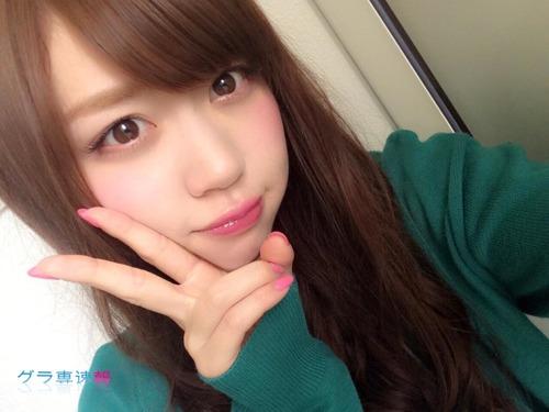 araki_sakura (62)