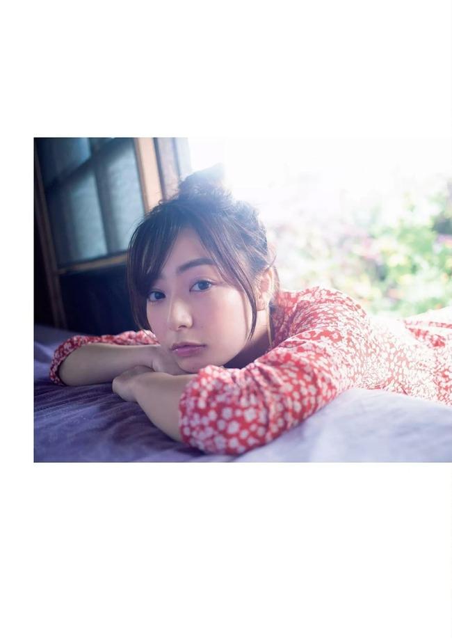 ugaki_misato (14)