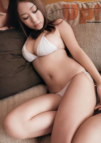 nishida_mai (3)