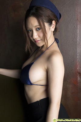 hazuki_yume (29)