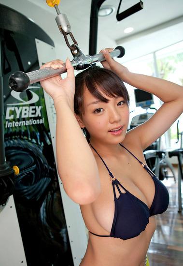 shinozaki_ai (63)