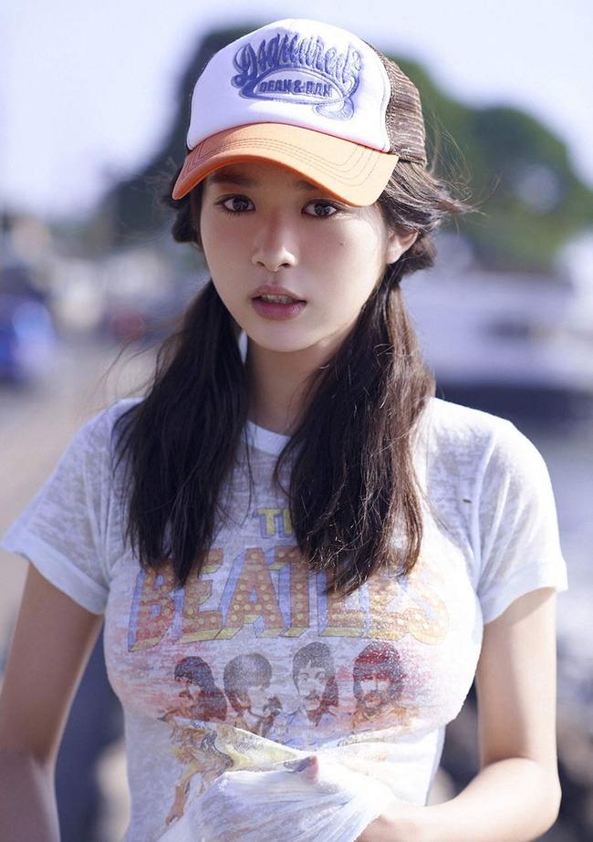 baba_fumika (23)