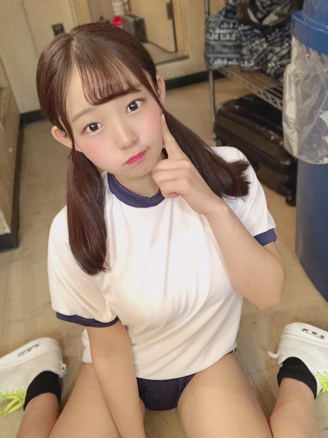 hanasaki_hiyori (21)