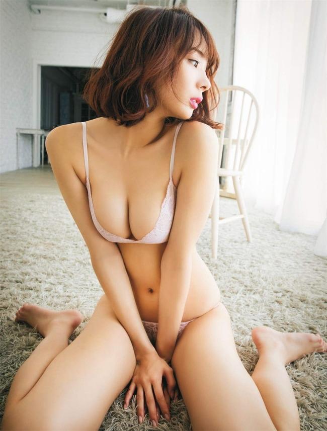 okada_sayaka (20)