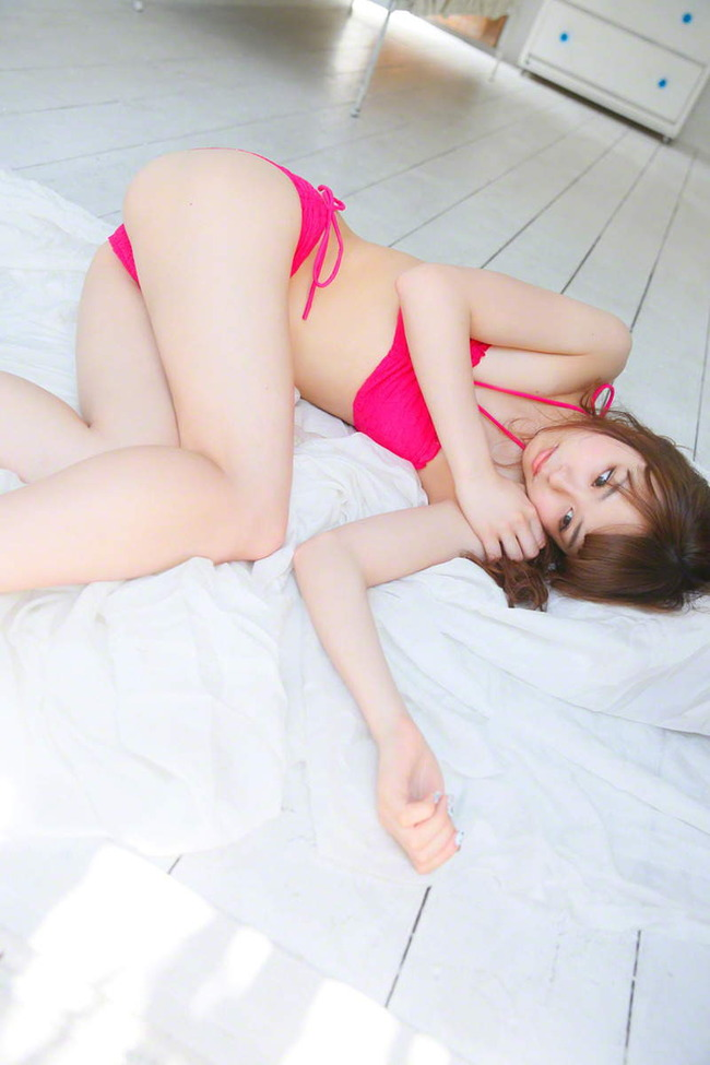 sato_rena (22)