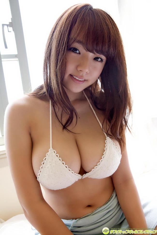 shinozaki_ai (24)