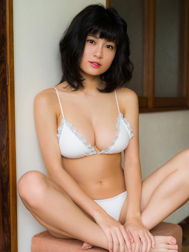RaMu (49)