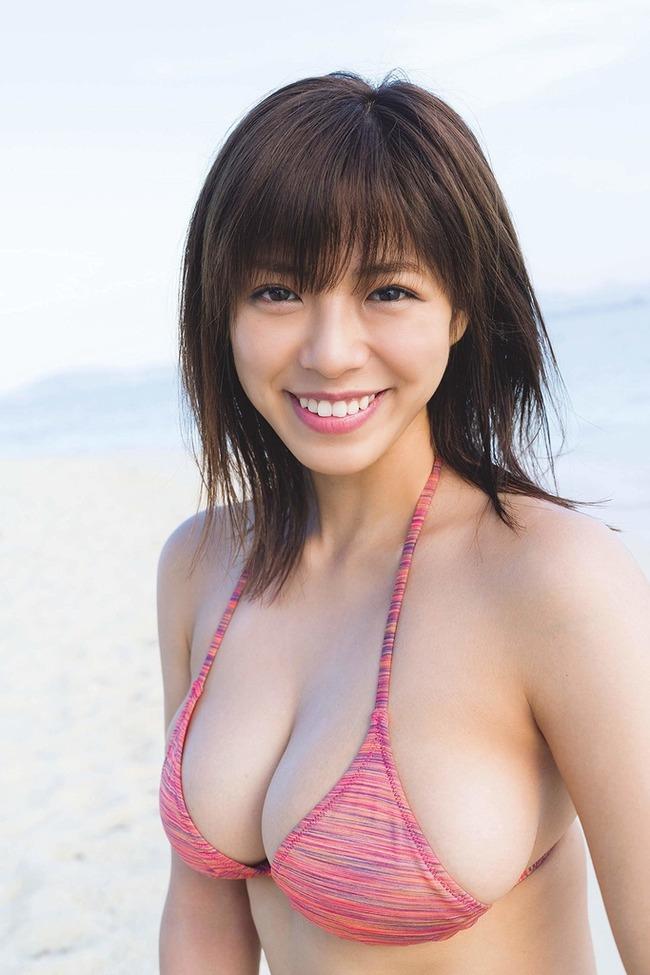 wachi_minami (40)