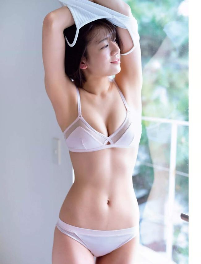 sat_miki (27)