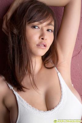 sugihara_anri (18)