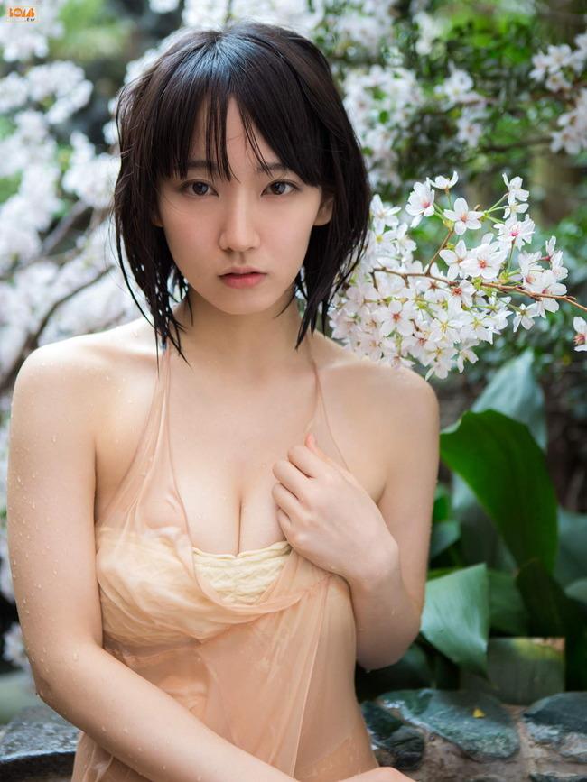 yoshioka_riho (5)