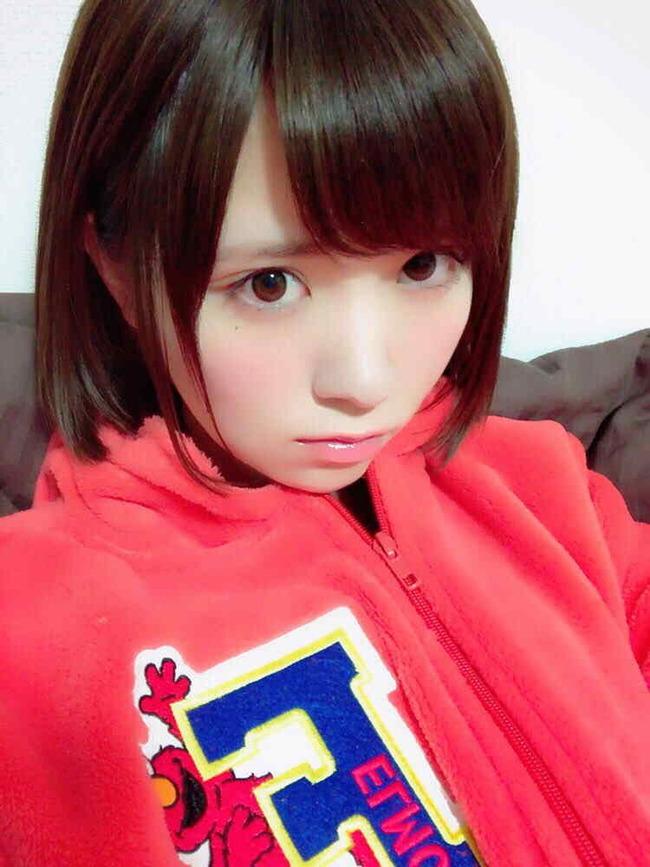 kusunoki_roa (23)