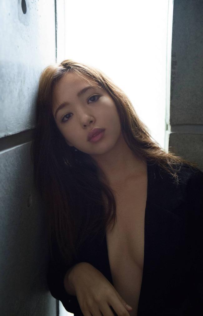 fujita_nikoru (13)