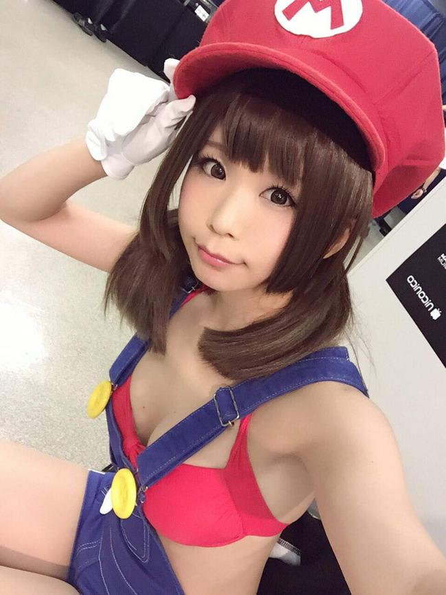 itsuki_akira (12)