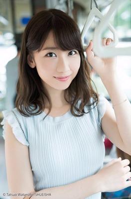 kashiwagi (30)