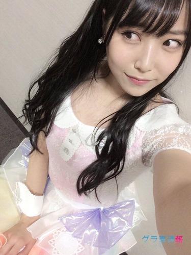 shiroma_miru (4)
