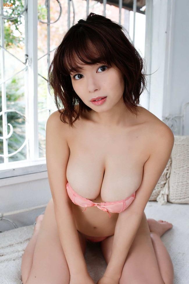 wachi_tsukasa (1)