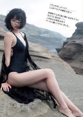 takeda_reina (41)