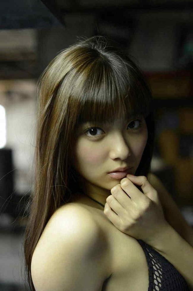 shinkawa_yua (16)