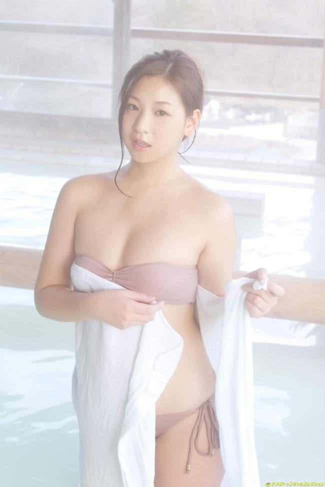 sayama_ayaka (5)