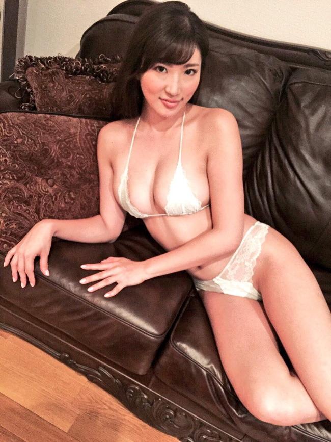 matsushima_eimi (26)